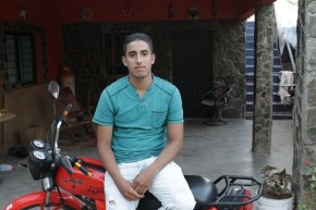 This Is The First Protected 'Dreamer' Deported Under Trump