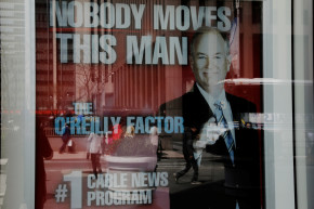 After Five Harassment Settlements, O'Reilly Advertisers Pull Out
