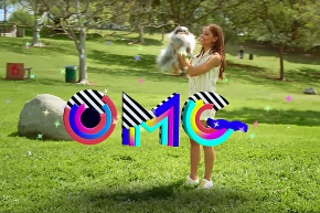 Snapchat Is Diving Into Augmented Reality With World Lenses