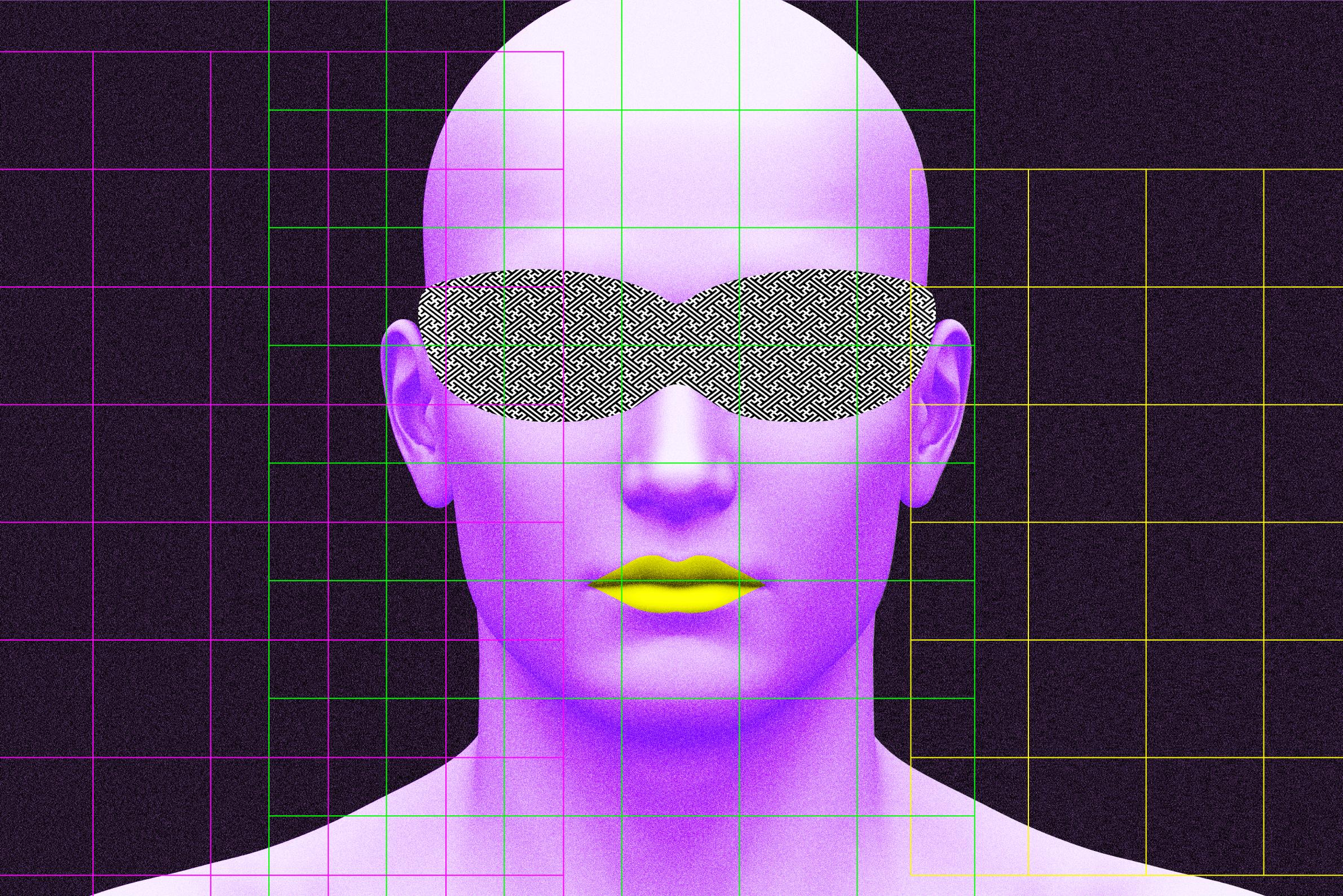 2017_04_25 DARKNET facial rec blocking device_no bug 2 homepage 3 2