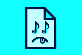 The MP3 Is Officially Dead — But Far From Gone