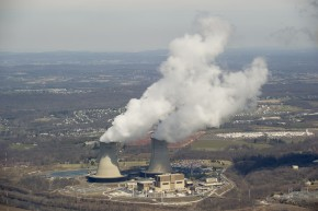 Experts Say U.S. Still Underestimating Risk Of Nuclear Power Disaster
