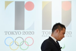 'Sustainable' Olympics Maybe Not Actually So Sustainable