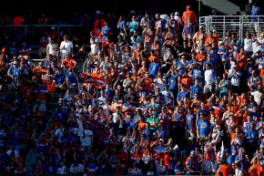 FC Cincinnati: We Never Asked For Money Before So Give It To Us Now