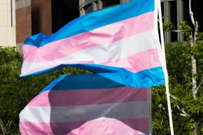How Nevada's Name Change Bill Will Protect Transgender People