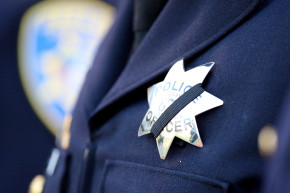 Wisconsin's Plan To Combat Job-Hopping, Crooked Cops