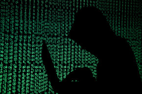 Cybersecurity Experts Warn Of Next Attack