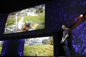 Petition Calls For Popular Game, Far Cry 5, To Be More Racist