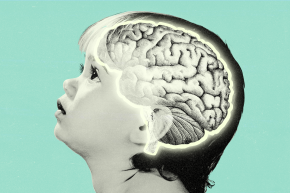 Brain Scans Could Detect Autism In Infants As Young As Six Months