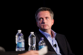 Bill Simmons' ESPN And Tech Takes Prove He's Clueless