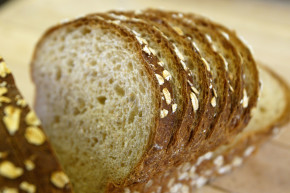 People Gorged On Bread For Two Weeks To Poke Holes In Diet Wisdom