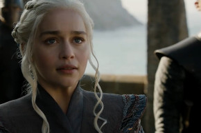 Game Of Thrones Premiere Saw 90 Million Illegal Downloads